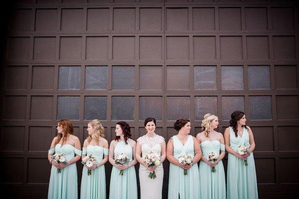 real-wedding-the-standard-knoxville-amanda-may-019