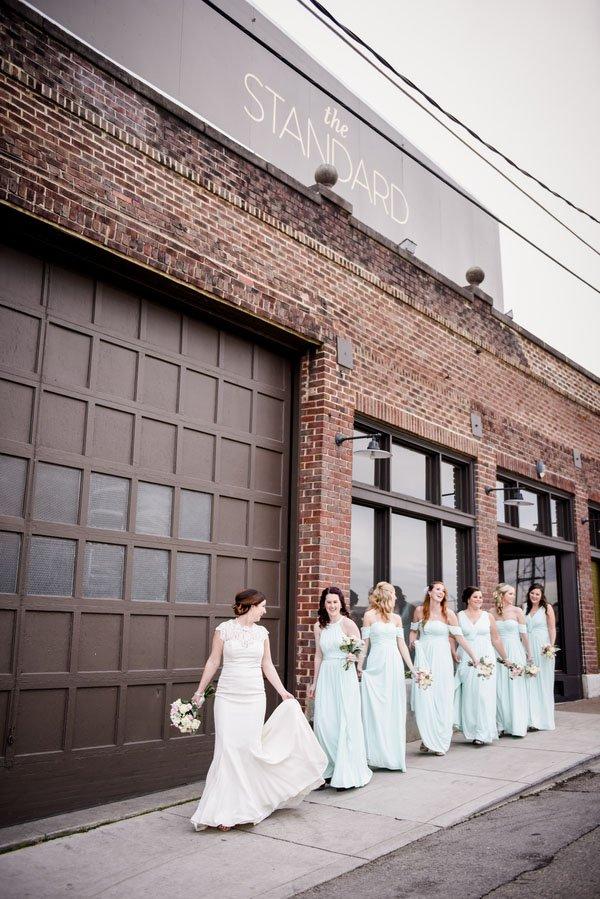 real-wedding-the-standard-knoxville-amanda-may-020