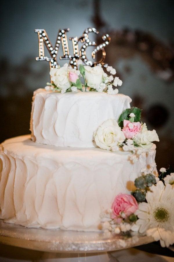 real-wedding-the-standard-knoxville-amanda-may-022