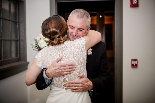 real-wedding-the-standard-knoxville-amanda-may-023