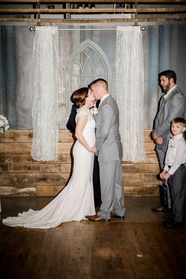 real-wedding-the-standard-knoxville-amanda-may-025