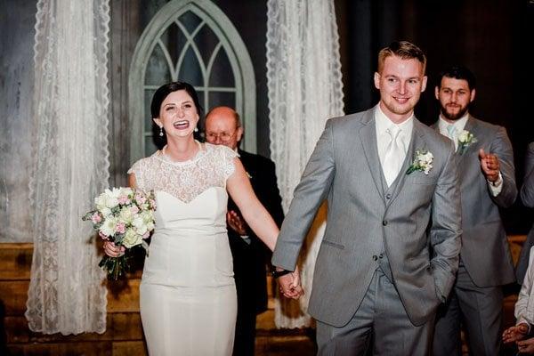 real-wedding-the-standard-knoxville-amanda-may-026