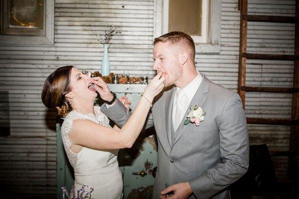 real-wedding-the-standard-knoxville-amanda-may-027