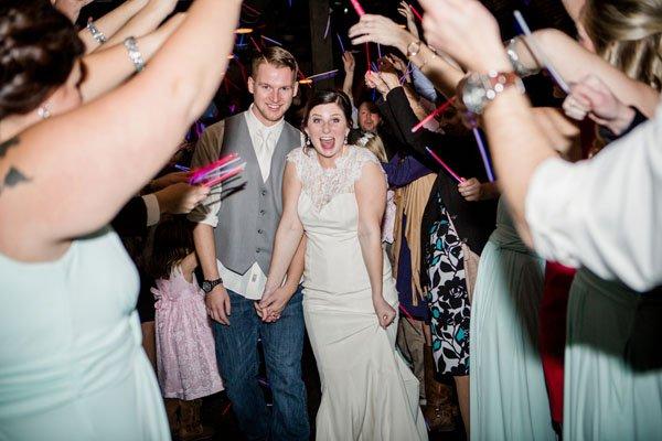 real-wedding-the-standard-knoxville-amanda-may-028