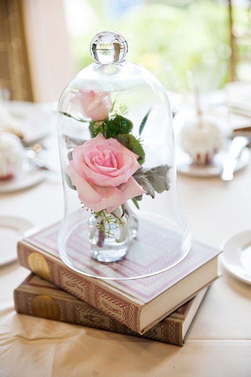 spring-wedding-flowers-5