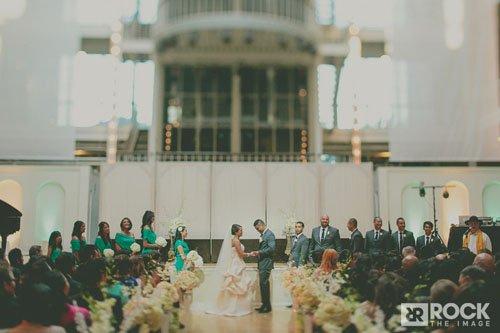 the-galleria-wedding-venue-san-francisco-001