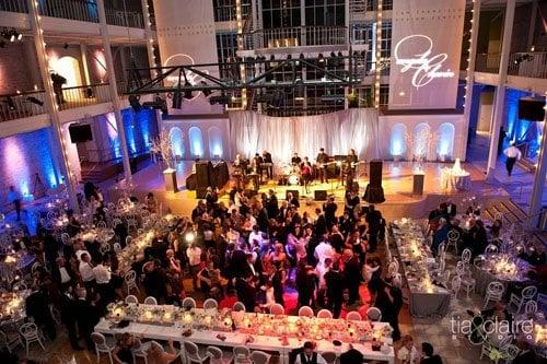 the-galleria-wedding-venue-san-francisco-002