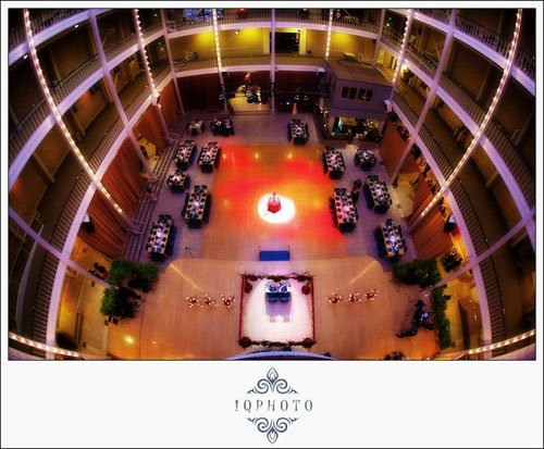 the-galleria-wedding-venue-san-francisco-004