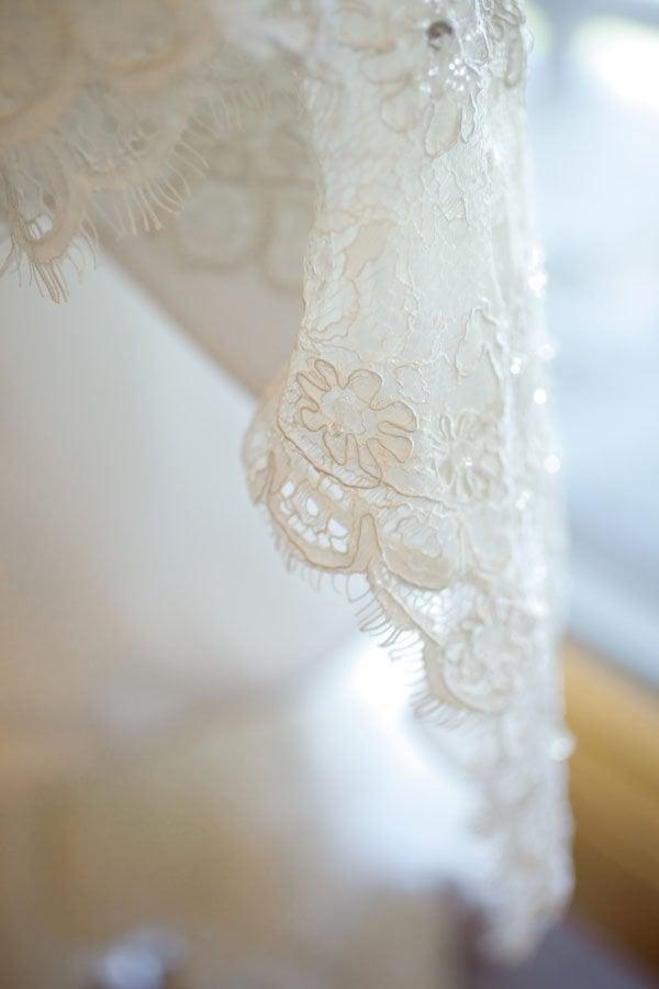 utah-real-wedding-alexandra-howard-photography-002