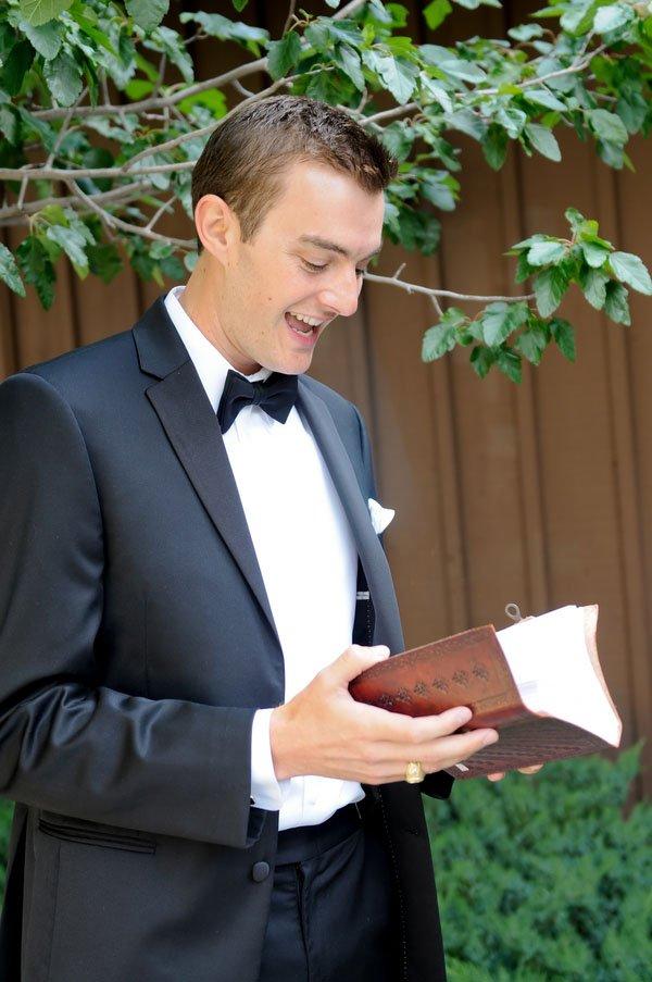 utah-real-wedding-alexandra-howard-photography-004
