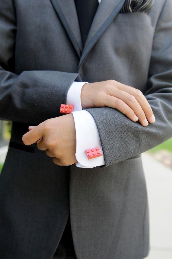 utah-real-wedding-alexandra-howard-photography-007