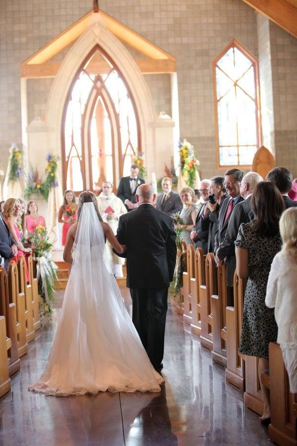 utah-real-wedding-alexandra-howard-photography-008