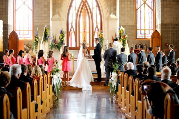 utah-real-wedding-alexandra-howard-photography-009