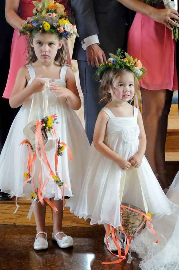 utah-real-wedding-alexandra-howard-photography-011