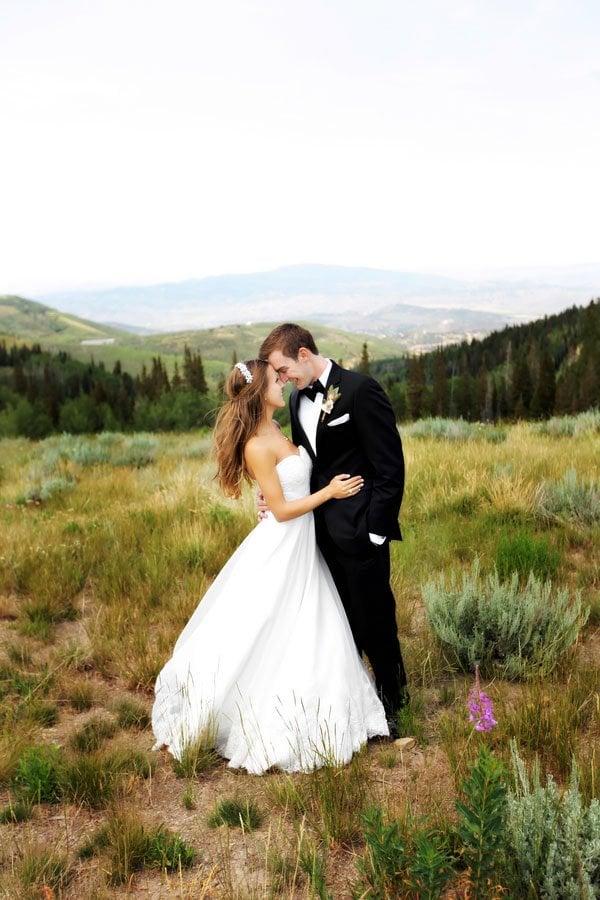 utah-real-wedding-alexandra-howard-photography-015