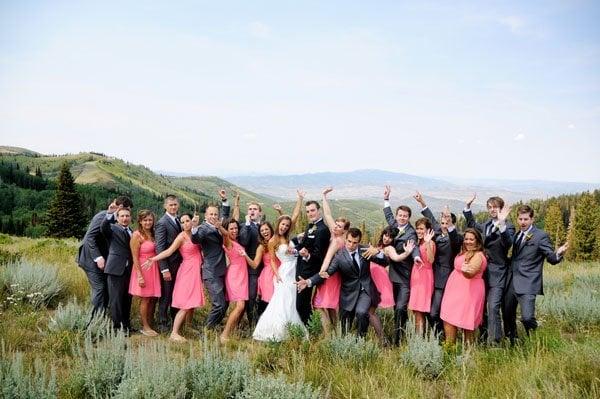 utah-real-wedding-alexandra-howard-photography-016
