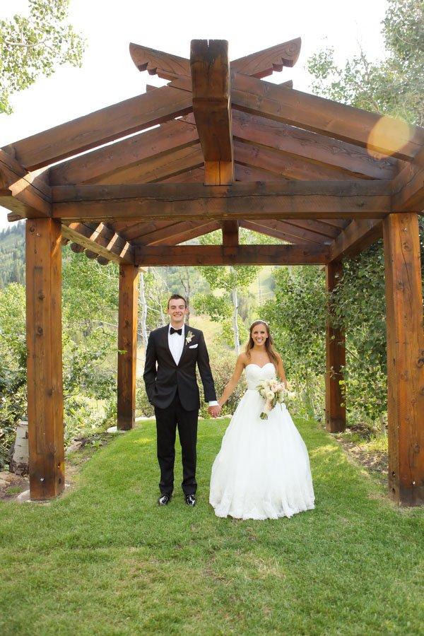 utah-real-wedding-alexandra-howard-photography-019