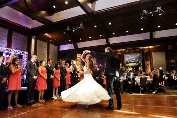 utah-real-wedding-alexandra-howard-photography-025