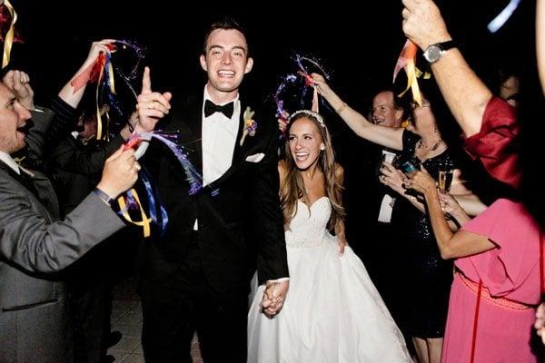 utah-real-wedding-alexandra-howard-photography-028