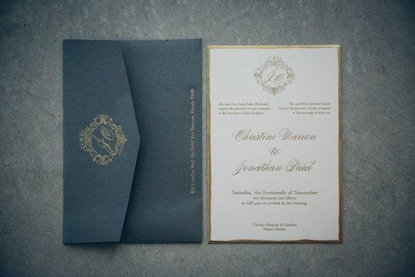 vizcaya-real-wedding-kane-and-social-miami-009