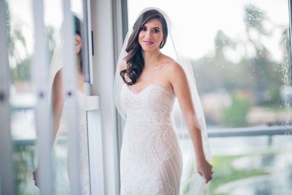 vizcaya-real-wedding-kane-and-social-miami-013