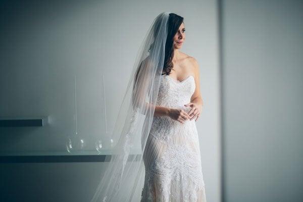 vizcaya-real-wedding-kane-and-social-miami-018