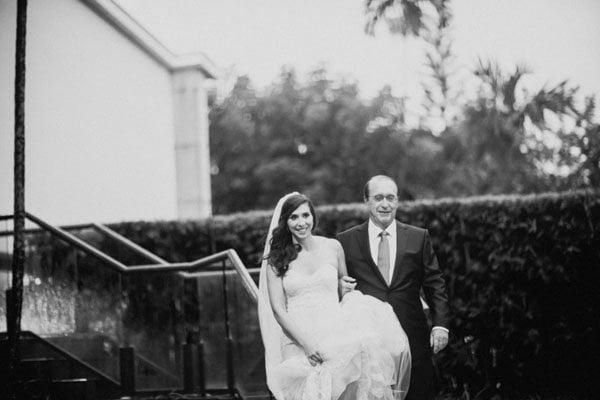 vizcaya-real-wedding-kane-and-social-miami-022