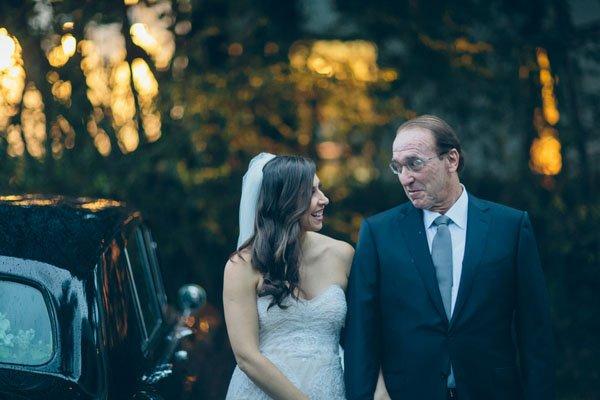 vizcaya-real-wedding-kane-and-social-miami-023