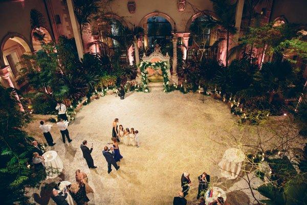 vizcaya-real-wedding-kane-and-social-miami-024