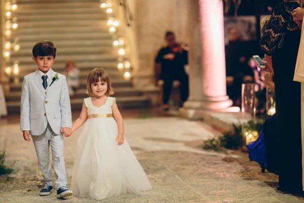 vizcaya-real-wedding-kane-and-social-miami-028