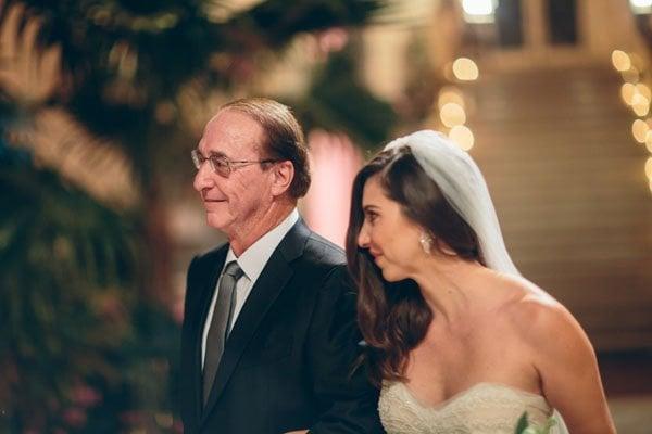 vizcaya-real-wedding-kane-and-social-miami-031