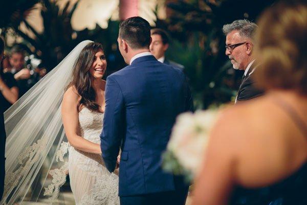 vizcaya-real-wedding-kane-and-social-miami-032