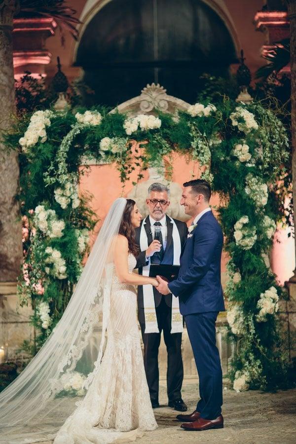 vizcaya-real-wedding-kane-and-social-miami-033