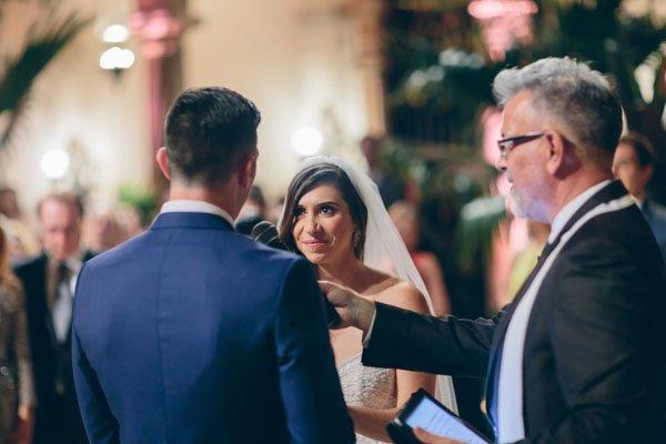 vizcaya-real-wedding-kane-and-social-miami-034