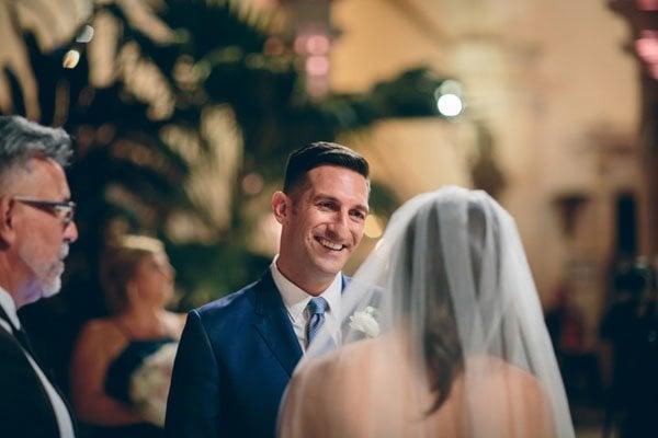 vizcaya-real-wedding-kane-and-social-miami-035
