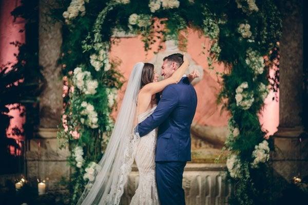 vizcaya-real-wedding-kane-and-social-miami-036