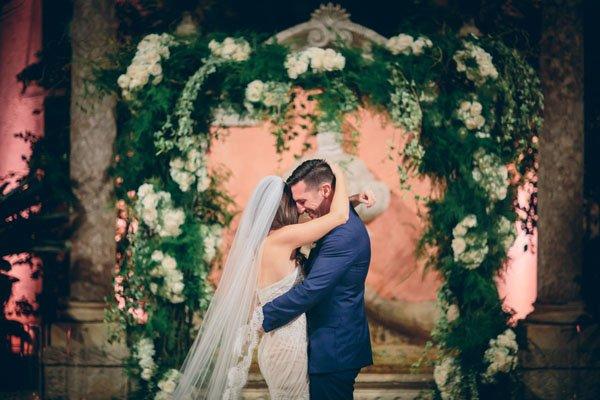 vizcaya-real-wedding-kane-and-social-miami-037