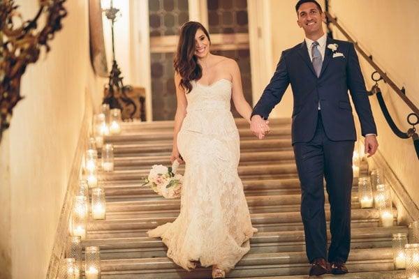 vizcaya-real-wedding-kane-and-social-miami-038