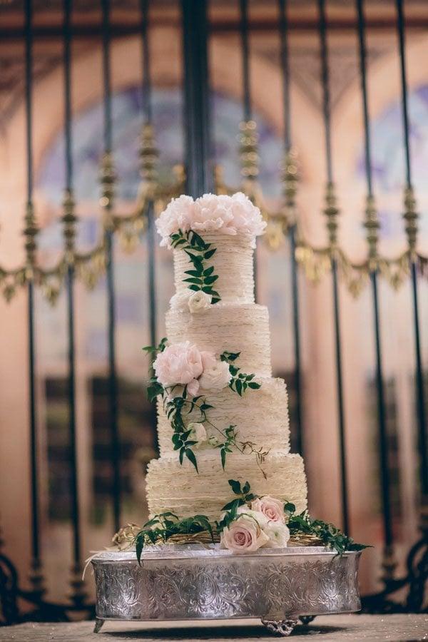 vizcaya-real-wedding-kane-and-social-miami-040