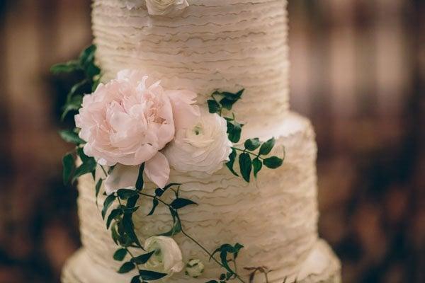 vizcaya-real-wedding-kane-and-social-miami-041