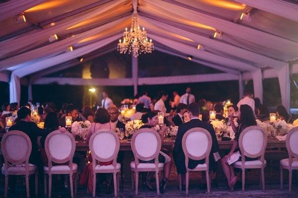 vizcaya-real-wedding-kane-and-social-miami-044