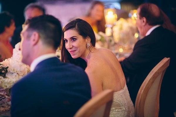 vizcaya-real-wedding-kane-and-social-miami-046