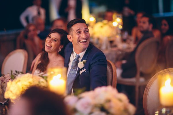 vizcaya-real-wedding-kane-and-social-miami-049