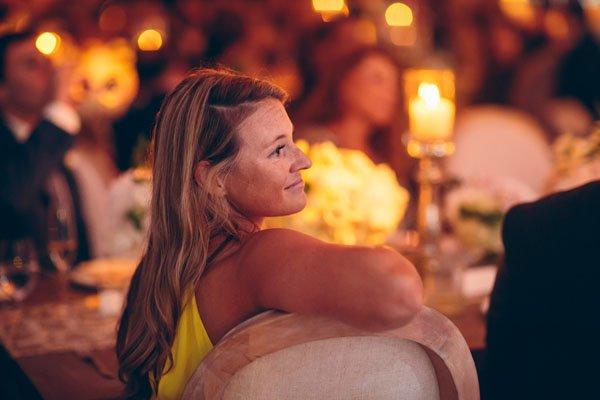 vizcaya-real-wedding-kane-and-social-miami-051