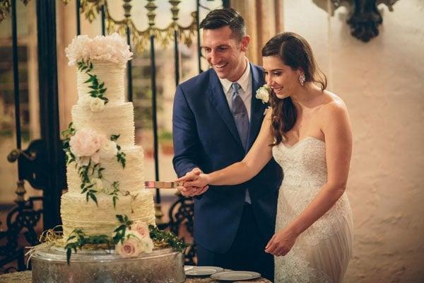 vizcaya-real-wedding-kane-and-social-miami-052