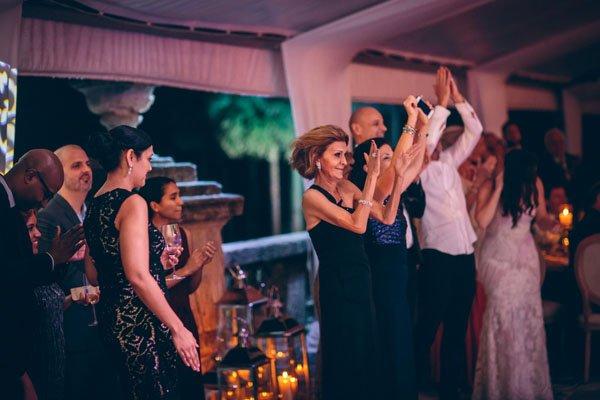 vizcaya-real-wedding-kane-and-social-miami-063