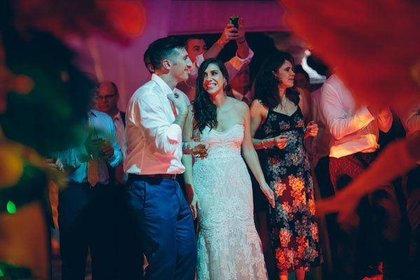 vizcaya-real-wedding-kane-and-social-miami-069