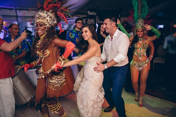 vizcaya-real-wedding-kane-and-social-miami-072
