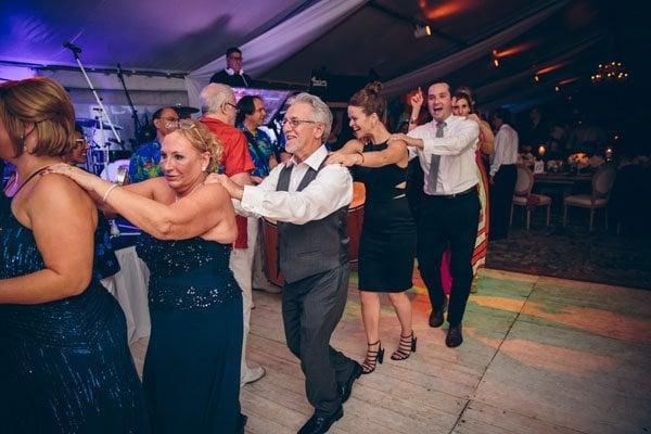 vizcaya-real-wedding-kane-and-social-miami-073