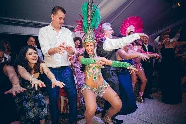 vizcaya-real-wedding-kane-and-social-miami-076